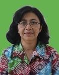 Dr. Ir. Siwi Indarti, M.P.